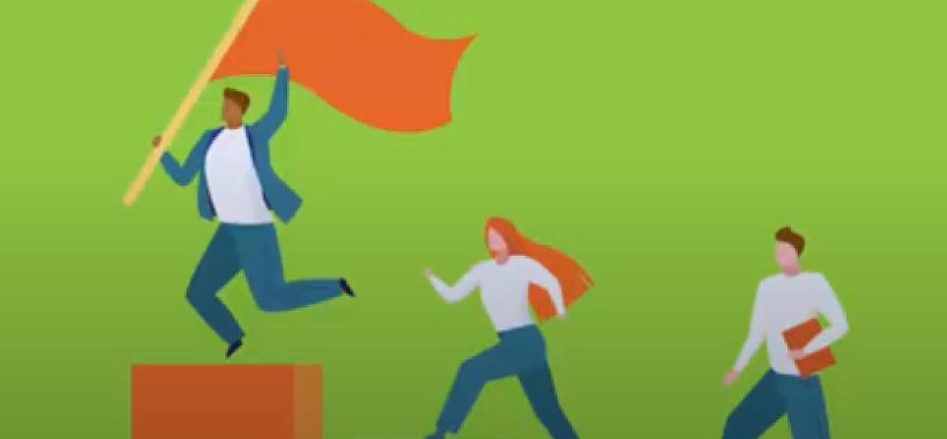 סרטון תדמית באנגלית לעסקבמחיר נגיש