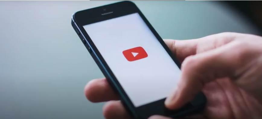 סרטון תדמית - באיזה שלב להפיק? התשובה היא עוד אתמול.