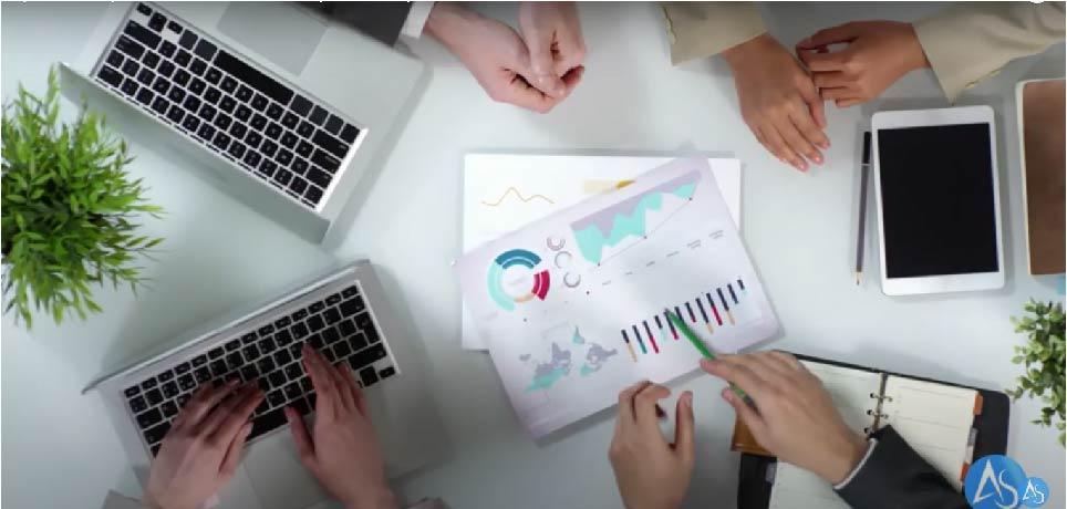 כמה כדאי להפיק סרטוני תדמית לעסקים קטנים או שהדבר מתאים רק לעסק גדול ?